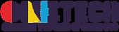 OT-logo-horizontal-01-cropped.png