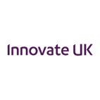 innovate-uk-logo.png
