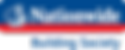 Nationwide+logo.png