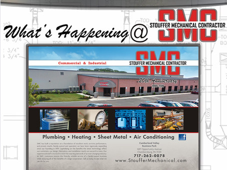 New Directory Ad! Looks Great!