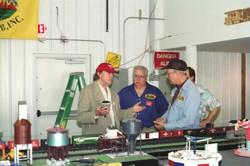 2006 TMCC Test Sept 2006 pic 4