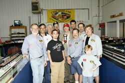 2006 TMCC Test Sept 2006 pic 7