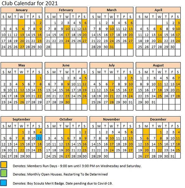 2021 CLRC Calendar Updated 04 28 2021.jp