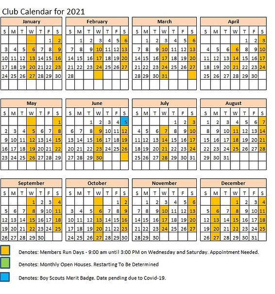 2021 CLRC Calendar.jpg