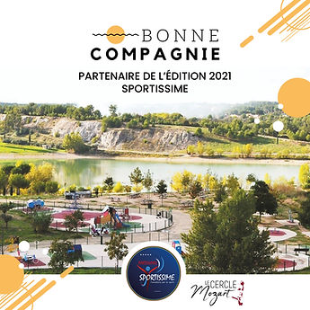 Carré_Sportissime_Bonnecompagnie_10092021.jpg