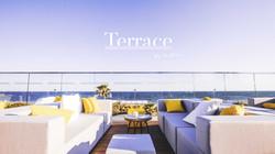 Image-Gus-Vue-Terrace