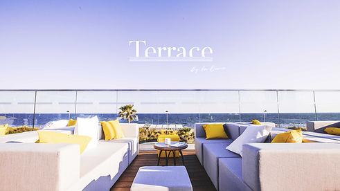 Image-Gus-Vue-Terrace.jpg
