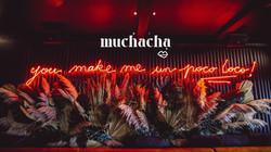 Image-Muchacha-intérieur