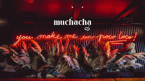 Image-Muchacha-intérieur.jpg