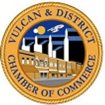 Vulcan & District Chamber of Commerce AGM