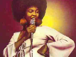 Episode 21: Betty Wright - Clean Up Woman - Guitar Lesson (Memphis Soul) (STAX)
