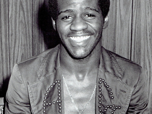 Episode 25: Al Green - Love And Happiness - Guitar Lesson with Added Guitar Licks