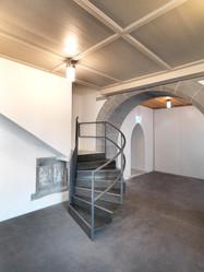 kirche_treppe.jpg