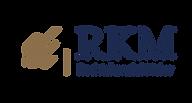 01_rkm-logo.png