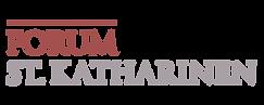 logo_forum_st.katharinen.png