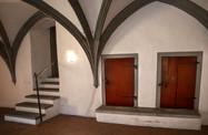 Kloster St. Katharina-4514.jpg