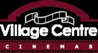 village center cinemas.jpg