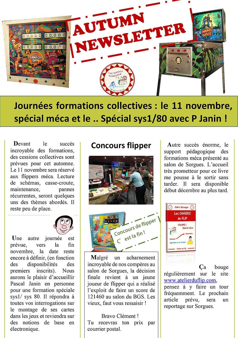news letter autumn.jpg