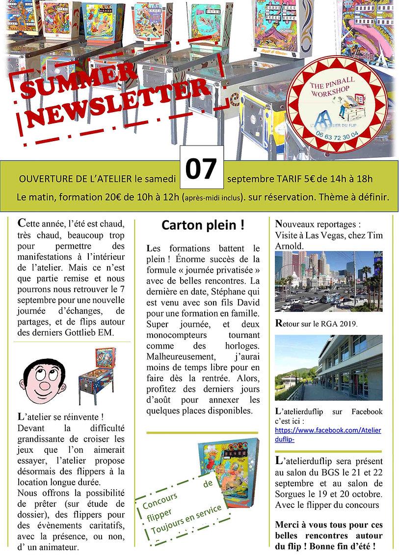 news lettre.jpg