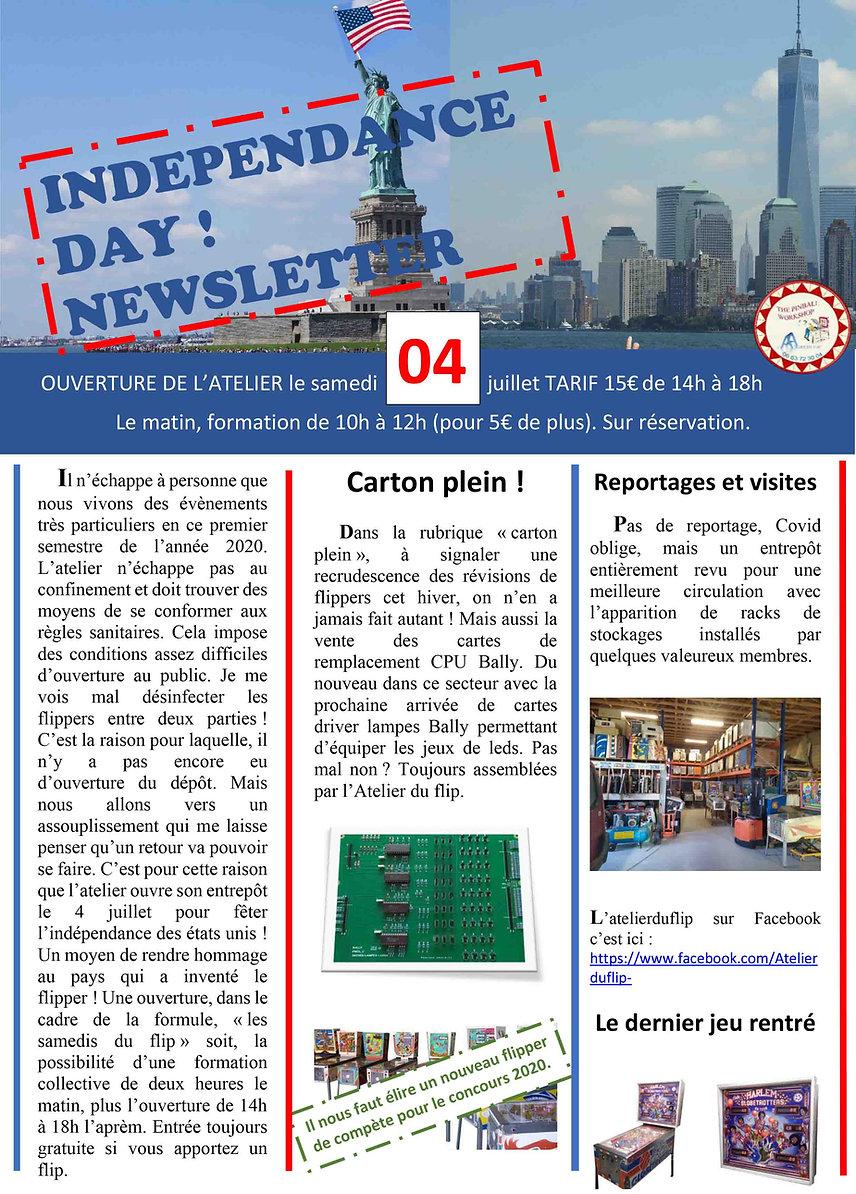 juin news lettre-1.jpg