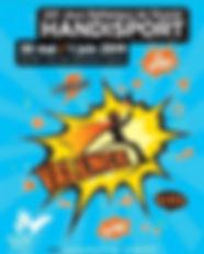 Affiche Handiflip v2.jpg