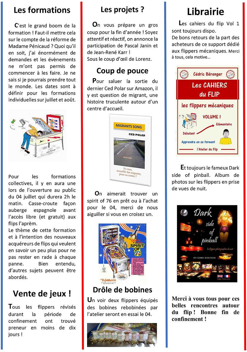 juin news lettre-2.jpg