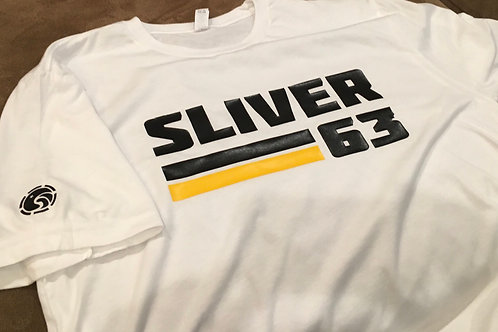 Stripe Official T-Shirt