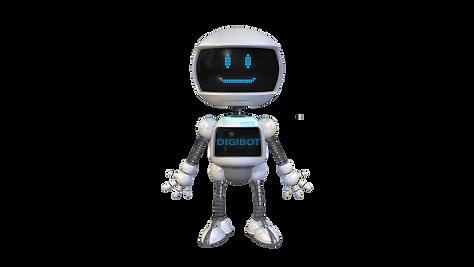 Robot Digi.png