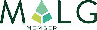 MALG-Member-Logo.jpg