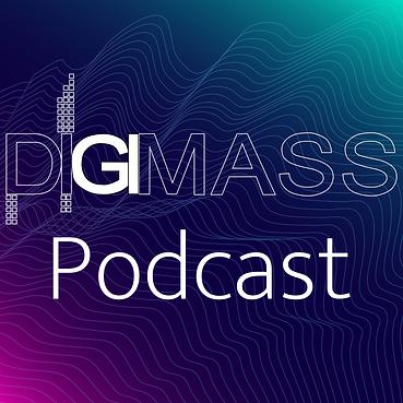 Digimass podcast (1).png