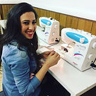 Rania tutor corsi sartoria