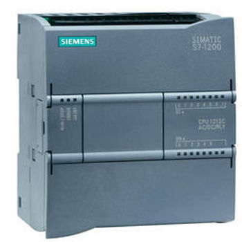 simatic-s7-1200-6es7-212-1bd30-0xb0.jpg