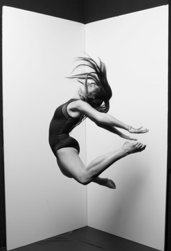 Dancer Series 3