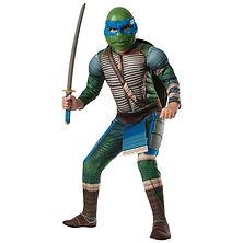 Ninja Turtles costumes available at Halloween Mania