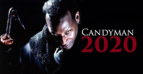 candyman 2020.jpg