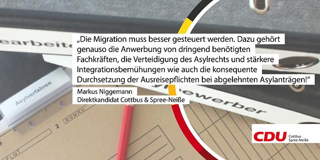 Zitat_Migration.png