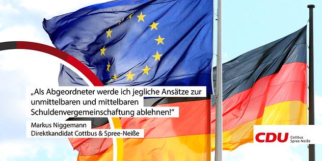 Zitat_Europa.png