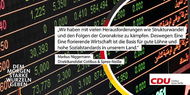 Zitat_Wirtschaft.png
