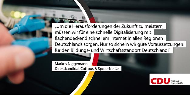 Zitat_Digitalisierung.png