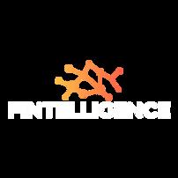 logo_balti_b.png