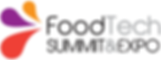 Food-Tech-Summit-Expo.png