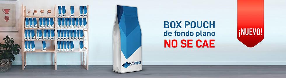 210909 INS Bolsa Fondo Plano NO SE CAE 2560X700px.jpg