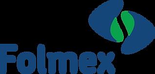 Folmex