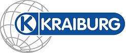 KRAIBURG Holding Logo.jpg