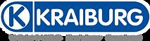 Logo_KRAIBURG Rubber Suzhou_grey.png