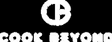 cb_logo_white.png