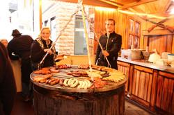 Weihnachtsmarkt Vallendar 2016-16