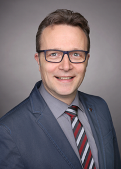 Michael Wächter