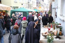 Weihnachtsmarkt Vallendar 2016-57