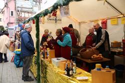 Weihnachtsmarkt Vallendar 2016-23